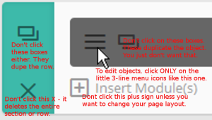 where-to-click-in-page-design