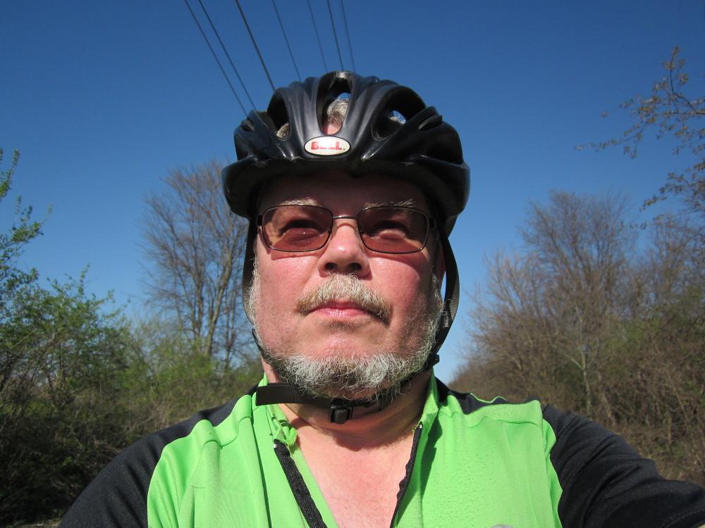 don-biking1