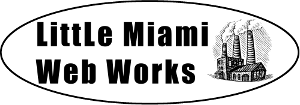 Little Miami Web Works. Effective Marketing and E-Commerce Website Designs.