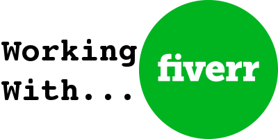 Five Power Tips for Getting Simple Tasks Completed With Fiverr